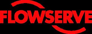 Flowserve Logo (002).docx