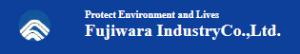 Fujiwara Logo